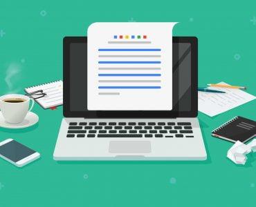 optimizar title y descriptions